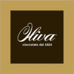 Image of Dulcioliva Company Logo