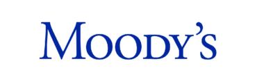 Image of Moodys Company Logo