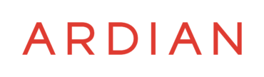 Image of Ardian Expansion Company Logo