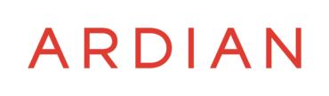 Image of Ardian Expansion Company Logo
