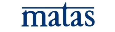 Image of Wemag AG Company Logo