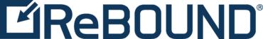 Image of ReBOUND Company Logo