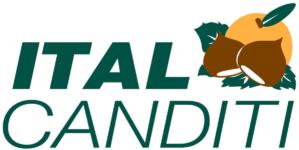 Image of Italcanditi Company Logo