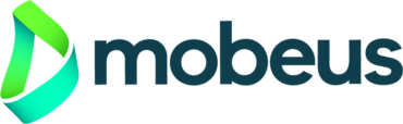 Image of Mobeus Company Logo