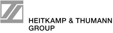 Image of Heitkamp & Thumann Company Logo