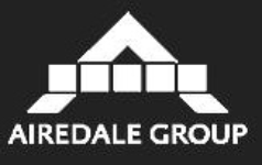 Image of Airedale Catering Equipment Group Company Logo