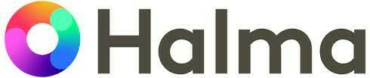 Image of Halma plc Company Logo