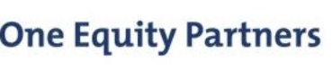 Image of One Equity Partners Company Logo