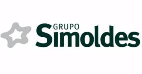 Image of Grupo Simoldes Company Logo