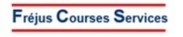 Image of Fréjus Courses Services Company Logo