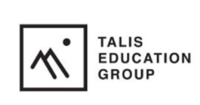 Image of Talis Education Group Company Logo