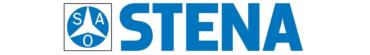 Image of Stena Metall Company Logo