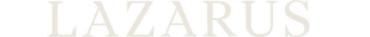 Image of Lazarus Industriförvaltning Company Logo
