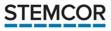 Image of Stemcor Global Holdings Company Logo