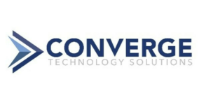 Image of Converge Technology Solutions Corp. Company Logo