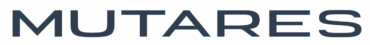 Image of Mutares SE & Co. KGaA Company Logo