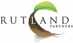 Image of Rutland Partners Company Logo