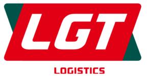 Image of LGT Company Logo