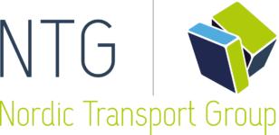 Image of NTG Company Logo