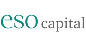 Image of ESO Capital Partners Company Logo