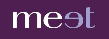Image of Meet Recruitment Company Logo