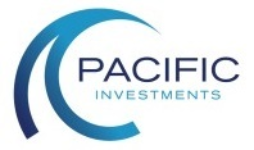 Image of Pacific Investments Company Logo