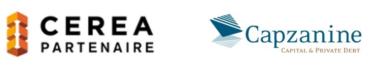 Image of Cerea e Capzanine Company Logo