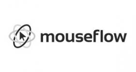 Image of Mouseflow Company Logo