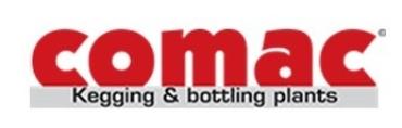 Image of COMAC Company Logo