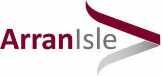 Image of Arran Isle Company Logo