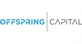 Image of Offspring Capital Company Logo