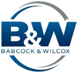Image of B&W Company Logo