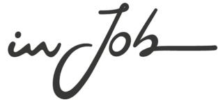 Image of InJob Company Logo