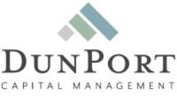 Image of DunPort Capital Management Company Logo