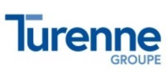 Image of Turenne Capital Company Logo