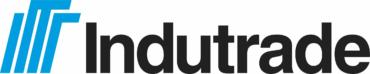 Image of Indutrade Company Logo