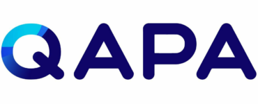 Image of QAPA Company Logo