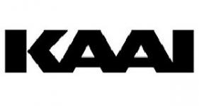 Image of Kærsgaard & Andersen A/S Company Logo