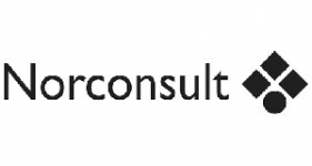 Image of Norconsult Company Logo