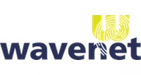 Image of Wavenet Company Logo