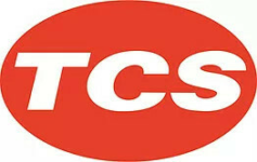 Image of TCS Trans Company Logo