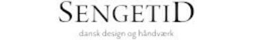 Image of Sengetid Company Logo