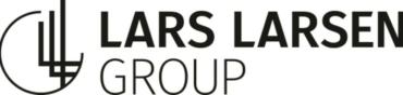 Image of Lars Larsen Group Company Logo