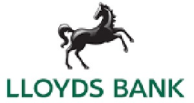 Image of Lloyds Bank Company Logo