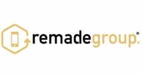 Image of RemadeGroup Company Logo