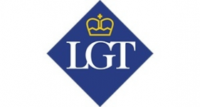 Image of LGT European Capital Company Logo