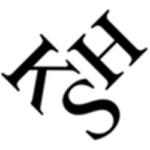 Image of KHS Arkitekter Company Logo