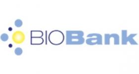 Image of BIObank Company Logo