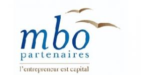 Image of MBO Partenaires Company Logo