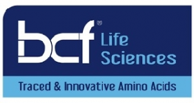 Image of BCF Life Sciences Company Logo